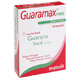 HealthAid Guaramax Guarana 1000mg - 30 capsules