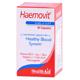 HealthAid Haemovit 30 capsules