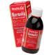 Health Aid Haemovit Liquid Gold 200ml tonic