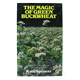 Power Health Magic of Green Buckwheat -60 Pages