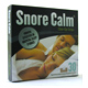 Snore Calm Chin-Up Strips 30 Pack