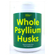 Lepicol Pure Psyllium Husks 300g