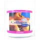 Neocell Super Collagen Powder 7oz