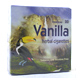 Honeyrose Vanilla Herbal Cigarettes 20 Pack