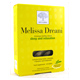 New Nordic Melissa 40 Tablets