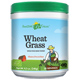 Amazing Grass Organic Wheat Grass 120g (15…