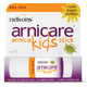 Nelsons Arnica Kids Stick 7ml