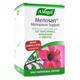 A Vogel Menosan Menopause Support 60 Tablets