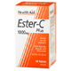 Health Aid Balanced Ester C 1000mg - 30 tablets