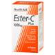 HealthAid Balanced Ester C 1000mg - 30 tablets