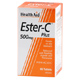 HealthAid Balanced Ester-C 500mg 60 Tablets
