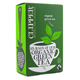 Clipper Organic Fairtrade Green Tea 25 Tea Bags
