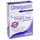 HealthAid Omegazon 60 Capsules