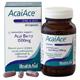 HealthAid AcaiAce AntiOxidant Support 30 Capsules