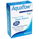 HealthAid Aquaflow 60 vegitabs
