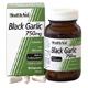 HealthAid Black Garlic 30 Vege capsules