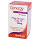 Health Aid Conergy Co-Q-10 30 Capsules