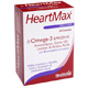 HealthAid HeartMax 60 Capsules