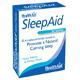 HealthAid SleepAid 60 Tablets