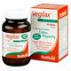 HealthAid Vegilax 30 Tablets
