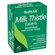 HealthAid Milk Thistle Fruit Extract 125mg 30…