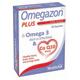 HealthAid Omegazon Plus 30 Capsules