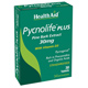 HealthAid Pycnolife PLUS 30 Tablets
