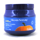Higher Nature Organic Pumpkin Seed Butter 400g