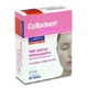 Lamberts Colladeen Derma Plus 60 Tablets