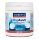 Lamberts Magasorb® 150mg As Citrate 60…