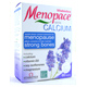 Vitabiotics Menopace with Calcium 60 Tablets