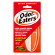 Odor-Eaters Ultra Comfort Insoles (1 Pair)