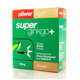 Power Health Super Ginkgo Plus - 30 Tablets