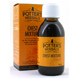 Potters Chest Mixture 150ml