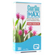 Quest CurQu MAX 30 Tablets