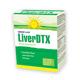 Renew Life LiverDTX