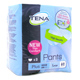 Tena Lady Pants Super Large 12 Pack