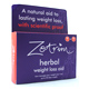 Zotrim Slimming Tablets-180 (1 Month Supply)